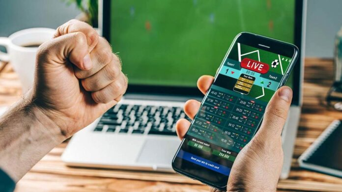 Best Smartphones for Mobile Sports Betting