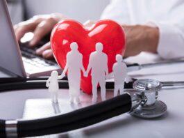 Medical Insurance Plans