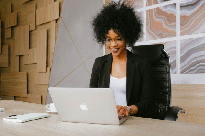 Female Entrepreneurs in Africa