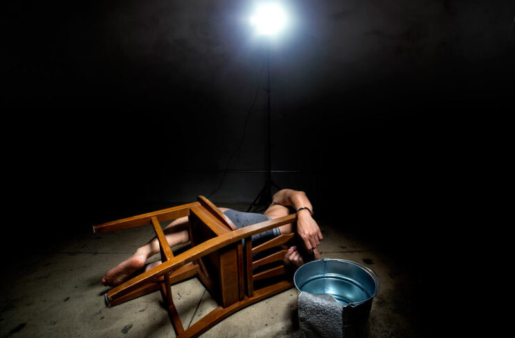 UN-Convention-Against-Torture
