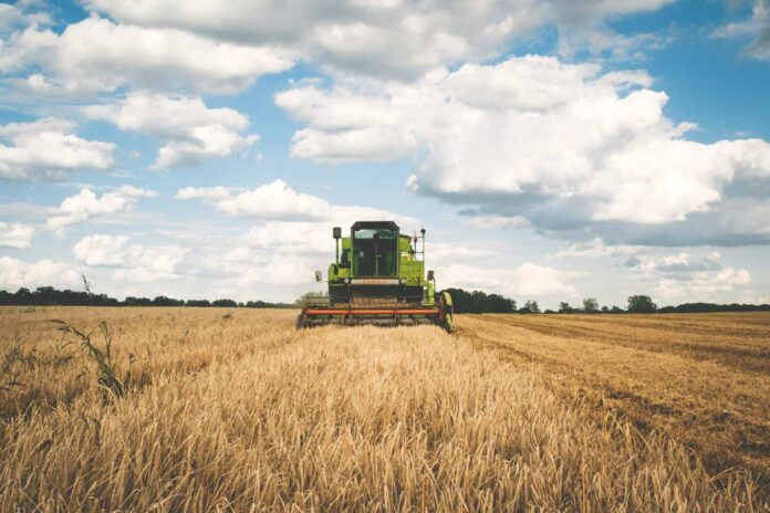 Scientific solutions to boost rural economy