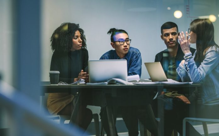 Millennials and Gen-Z to dominate Blockchain Market