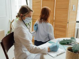 Preventive Healthcare Solutins