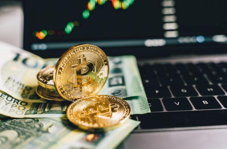 Crypto Exchange Platform Crypto Affiliate Programs