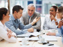 Business should pursue litigation