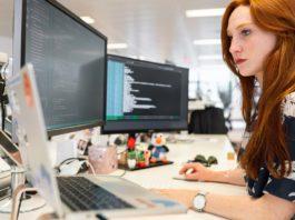 Software Development Jobs