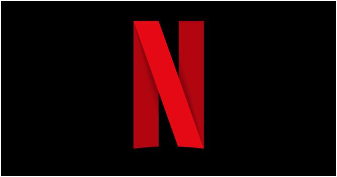 Netflix - OTT Platforms In India