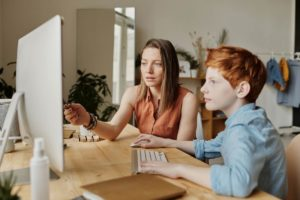 Why Should Kids Learn to Code